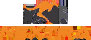 logo_nextra.png