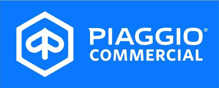 logo_piaggo_com.jpg